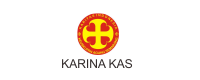 Karina KAS