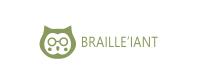 Braille'iant Indonesia