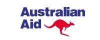 AusAid (Australia Aid)