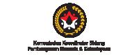logo PMK (2)