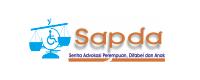 Sentra Advokasi Perempuan, Difabel dan Anak (SAPDA)