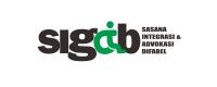Sasana Integrasi & Advokasi Difabel (SIGAB)