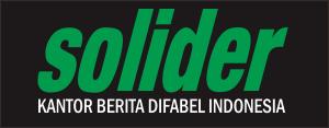 Solider - Kantor Berita Difabel Indonesia