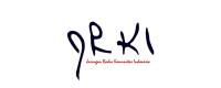 logo jrki