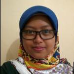 Nurul Sakinah