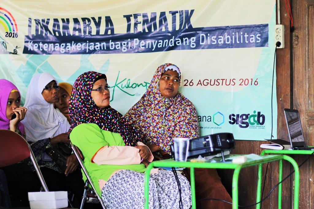Lokakarya Tematik (16)