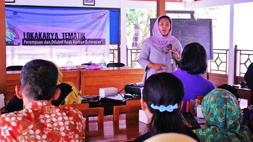 Lokakarya Tematik (17)