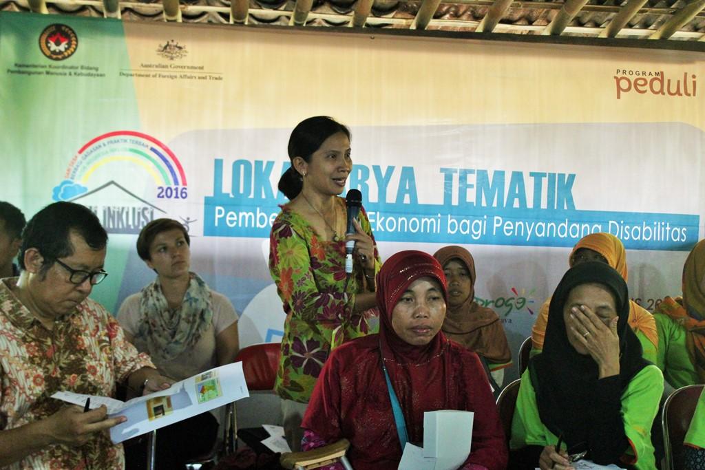 Lokakarya Tematik (23)