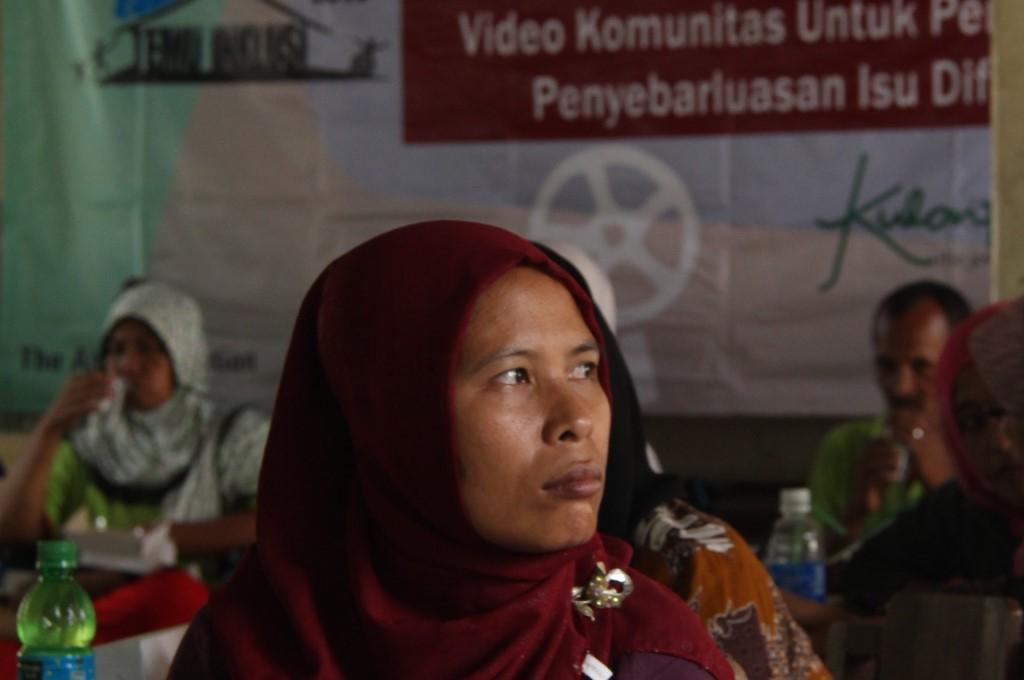 Lokakarya Tematik (40)