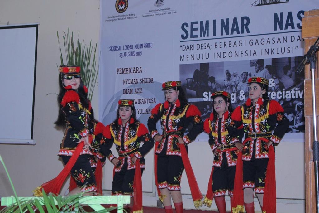 Seminar1 (2)
