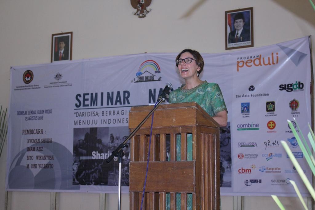 Seminar1 (3)