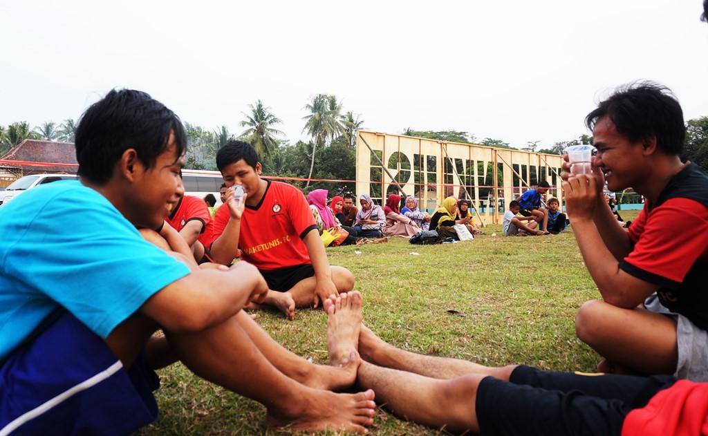 Sepakbola Netra (13)