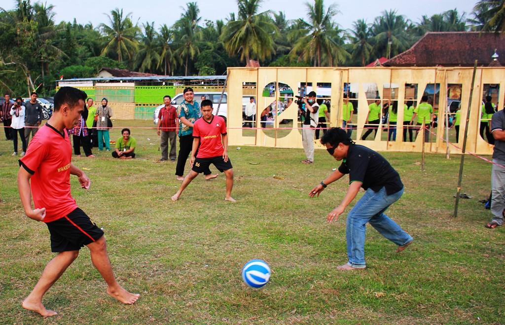 Sepakbola Netra (17)